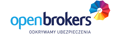 open brokers